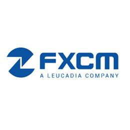 Fxcast forex